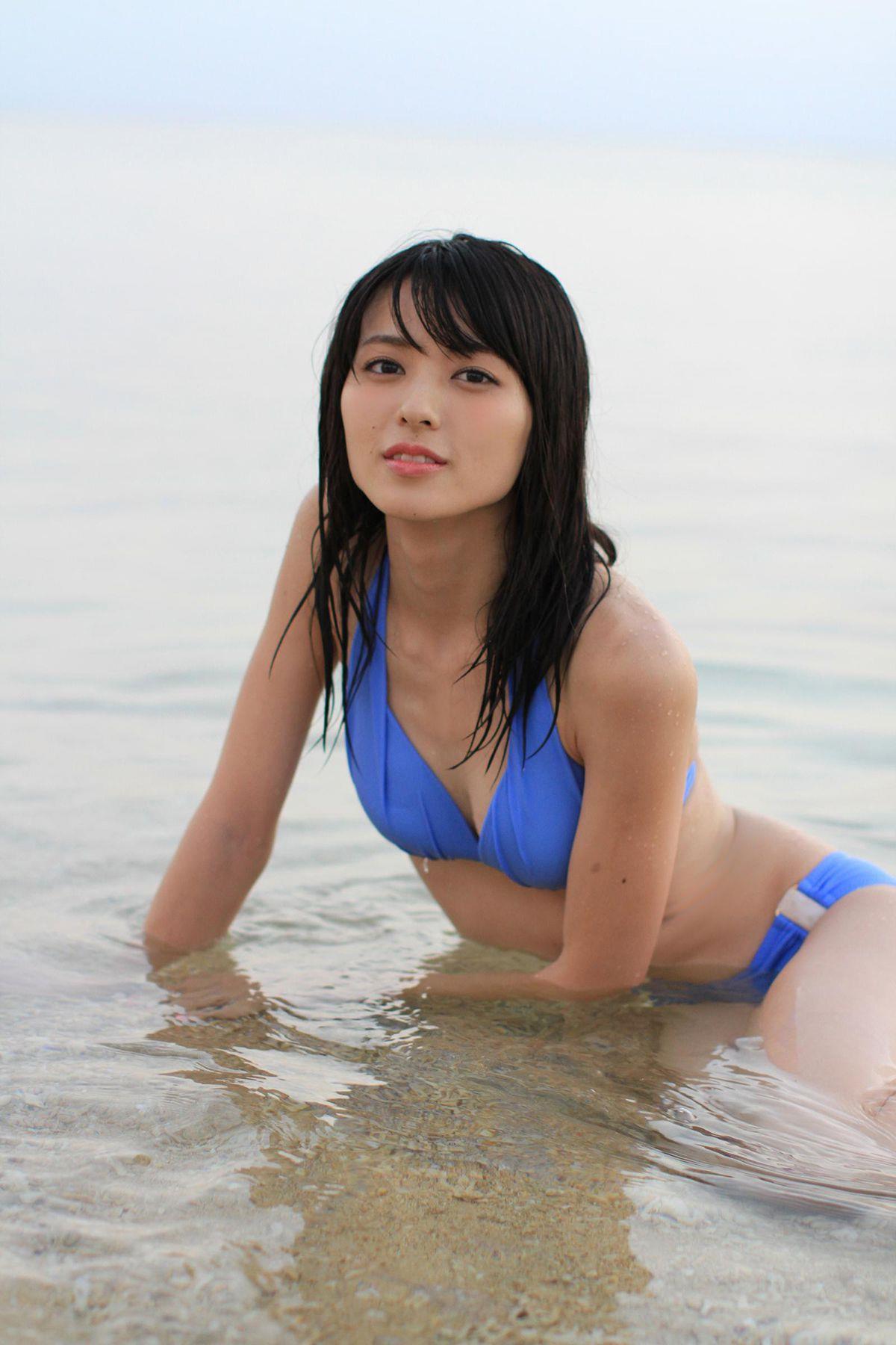 矢島舞美 エロ画像 89