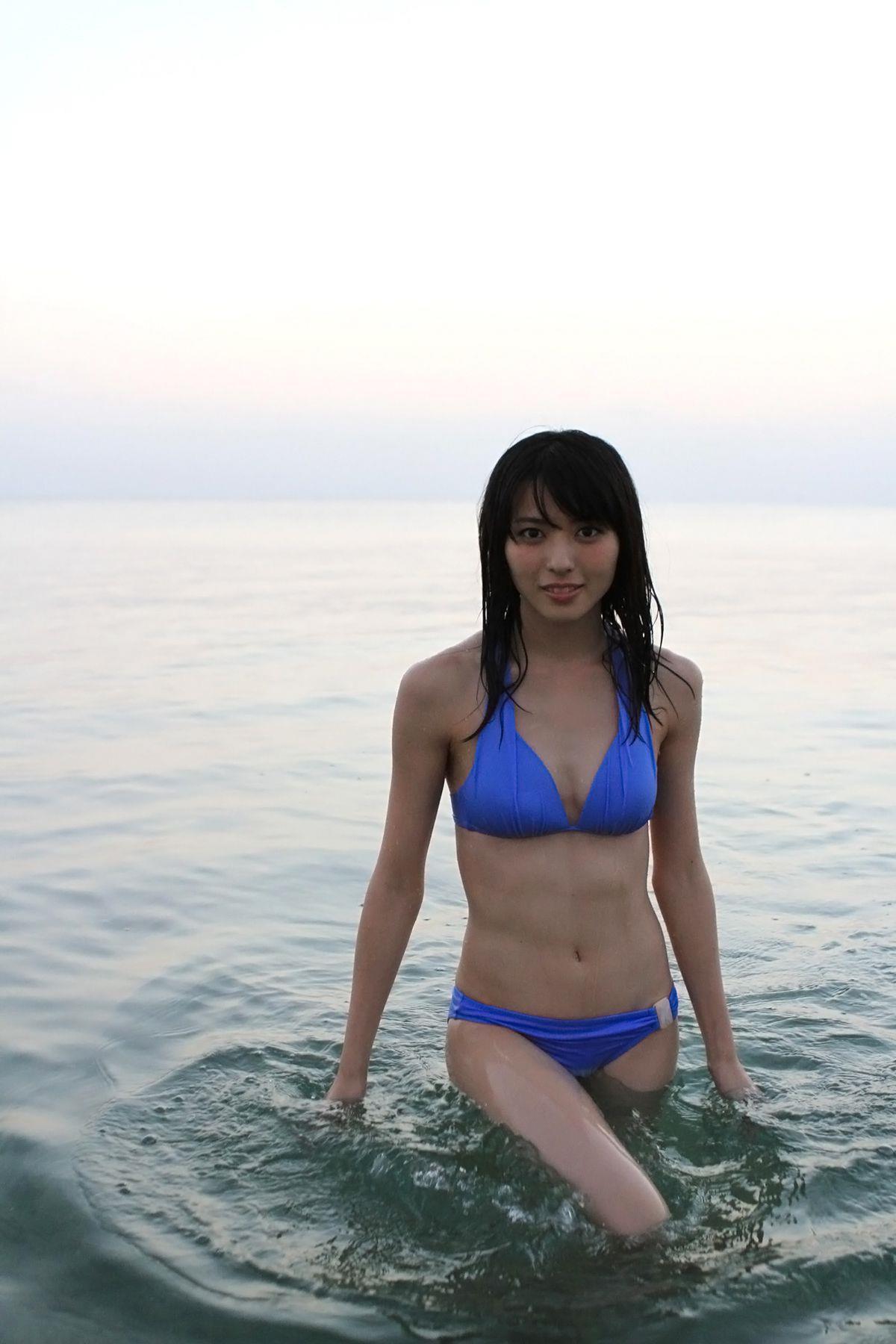 矢島舞美 エロ画像 96