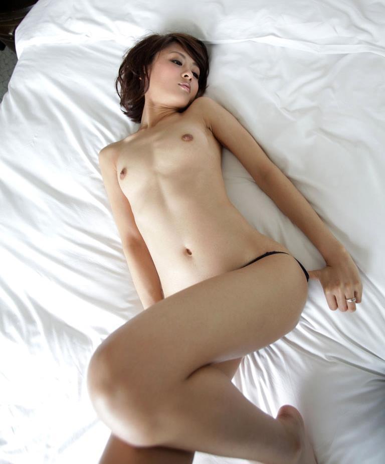 山口明奈 エロ画像 15