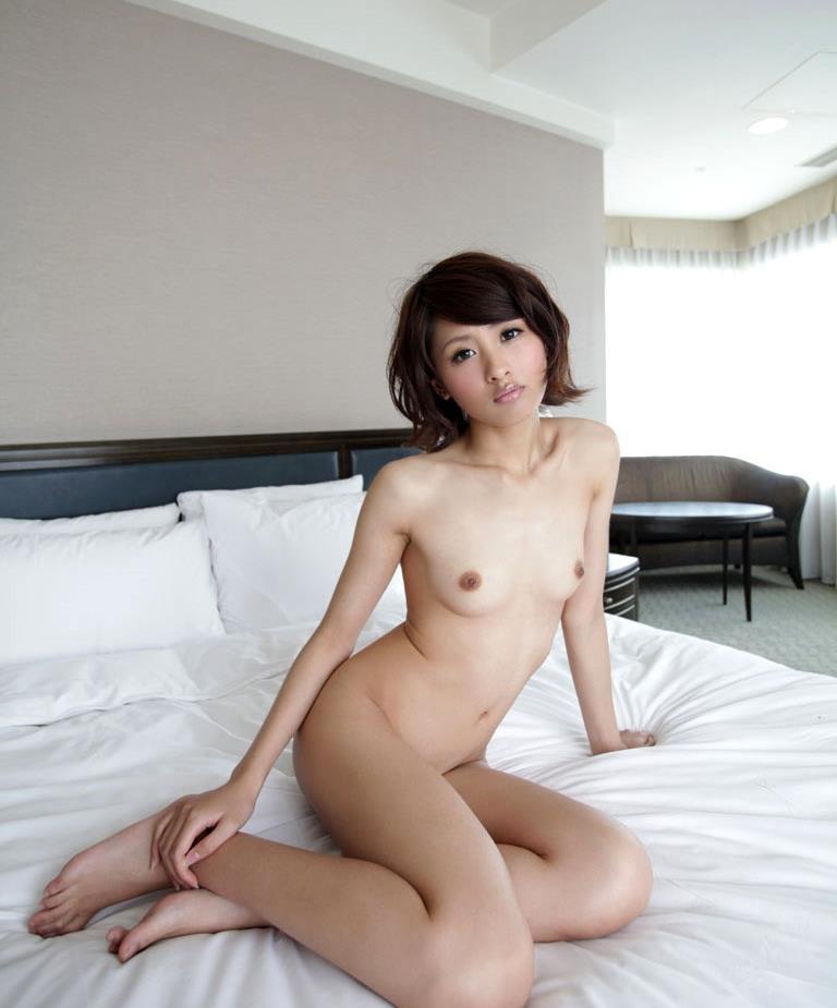 山口明奈 エロ画像 17