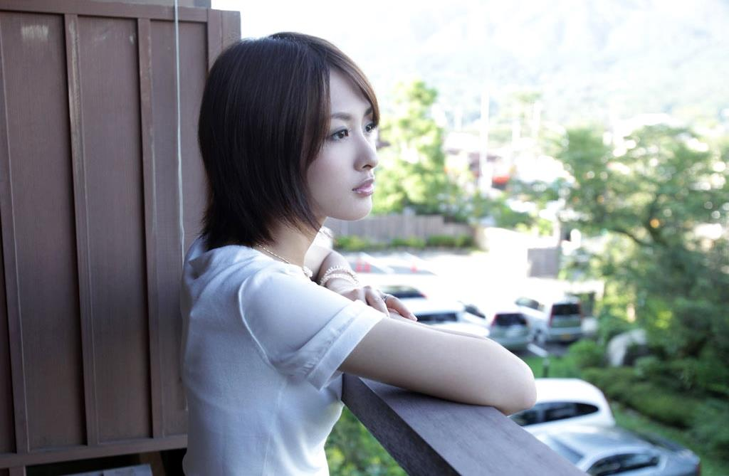 山口明奈 画像 10