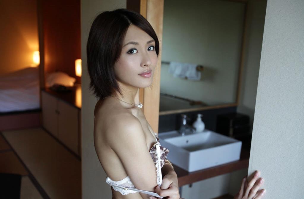 山口明奈 画像 18
