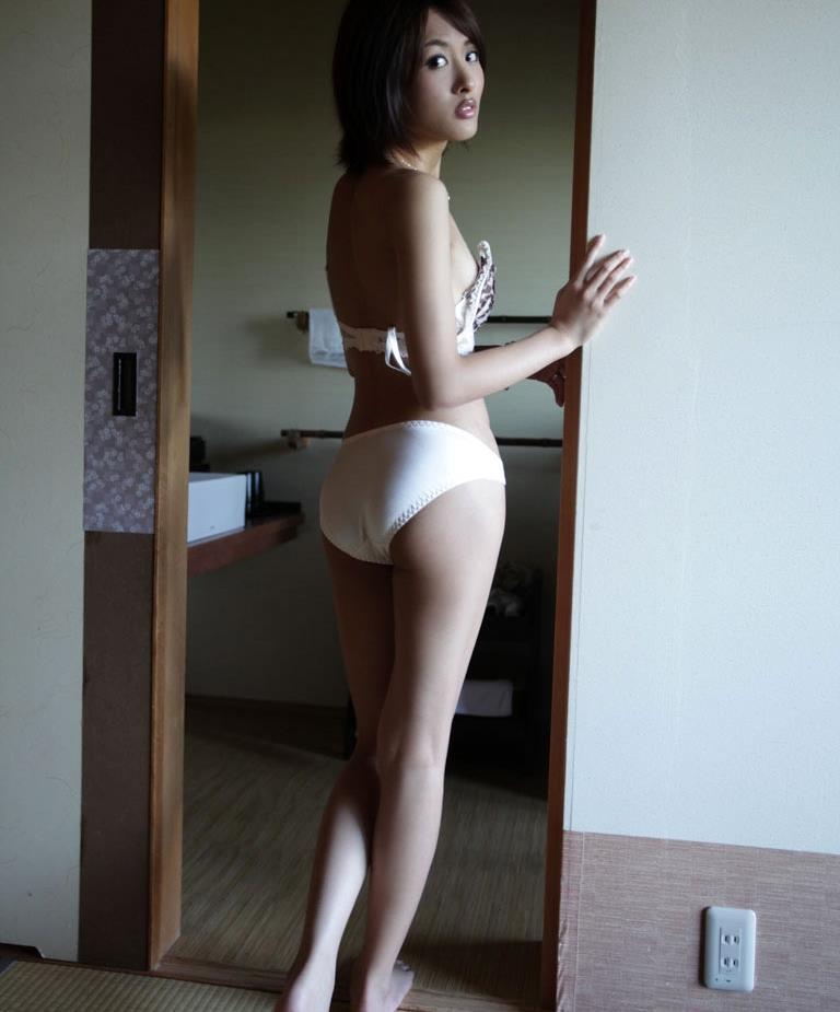 山口明奈 画像 20