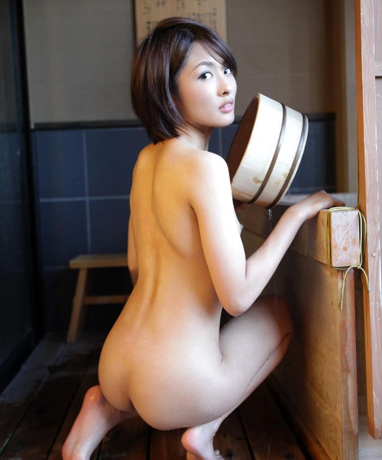 山口明奈 画像 25