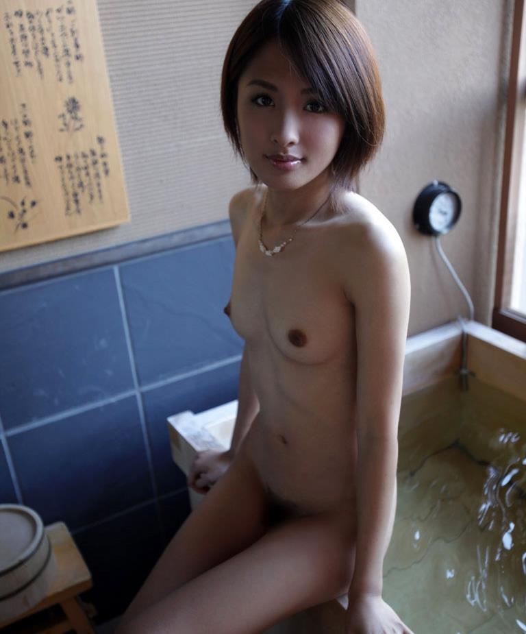 山口明奈 画像 27