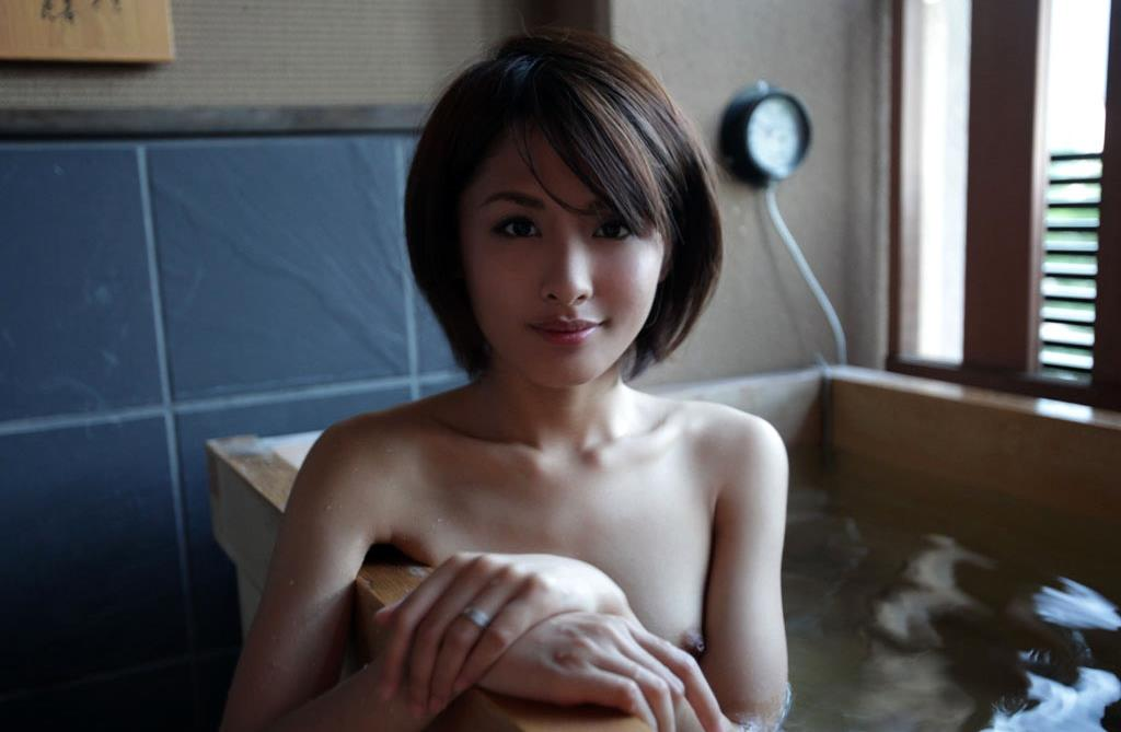 山口明奈 画像 29