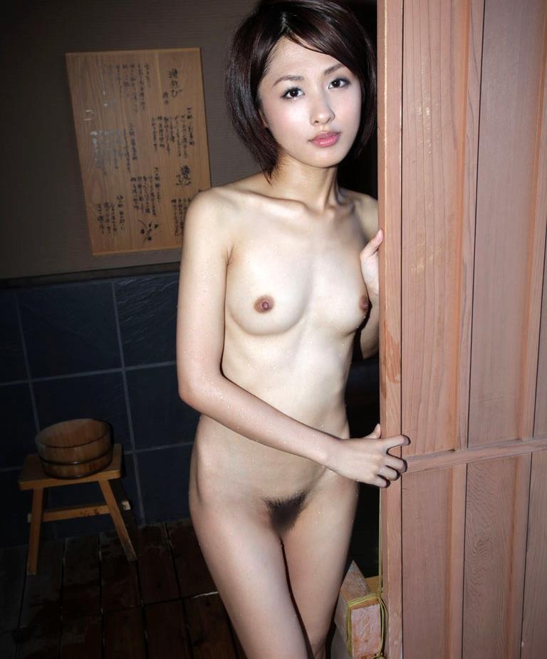 山口明奈 画像 32