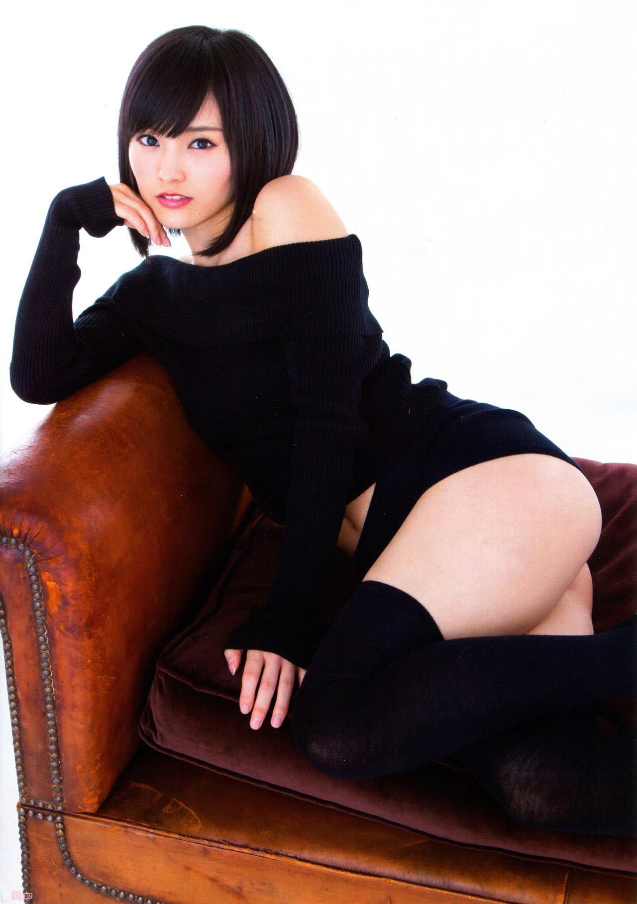 山本彩 エロ画像 108