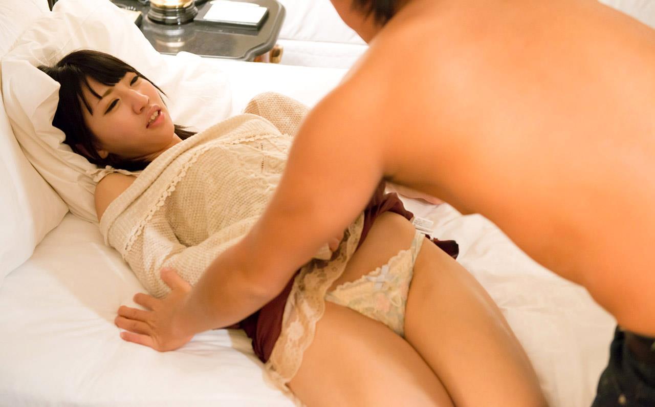 山下優衣 セックス画像 27