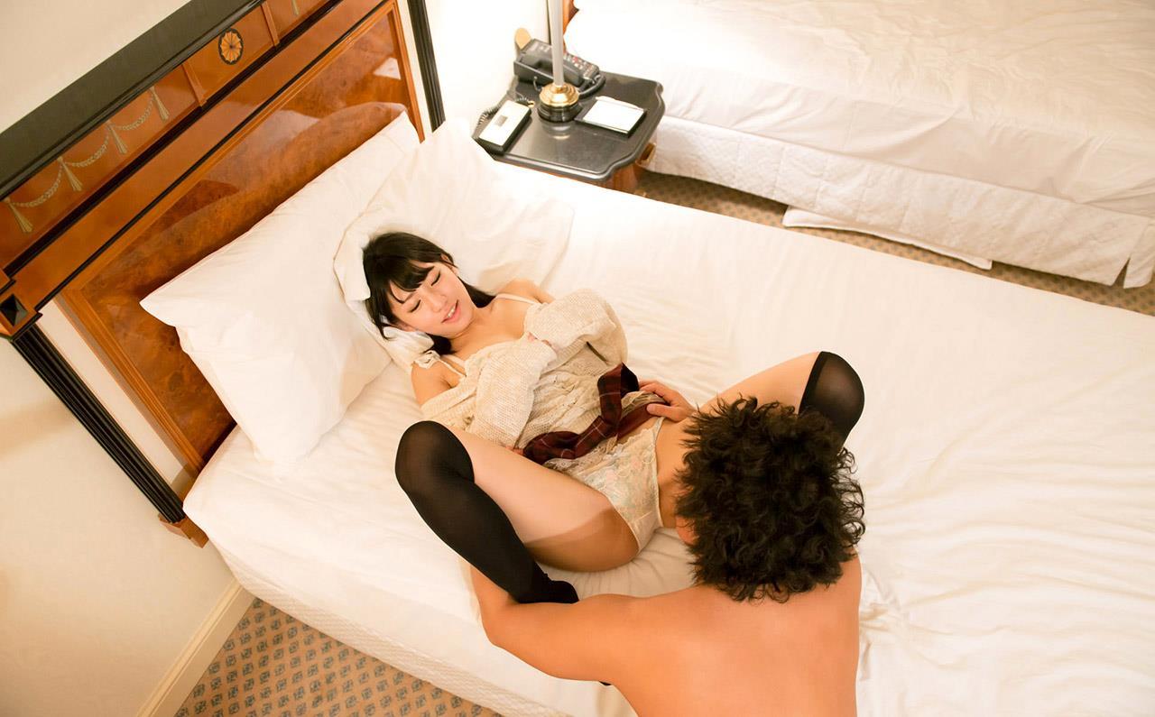 山下優衣 セックス画像 28