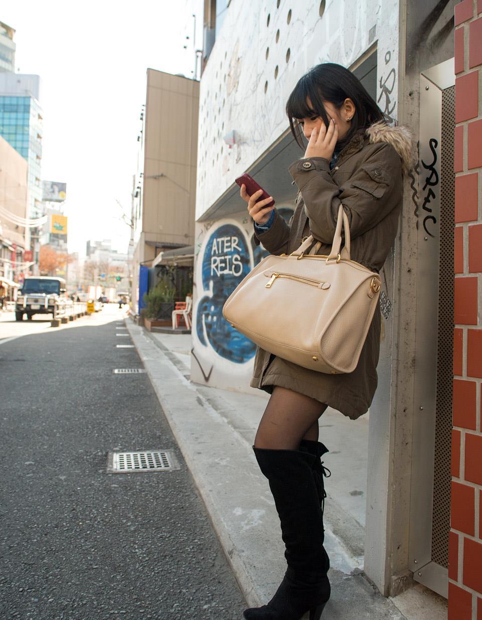 山下優衣 ハメ撮り画像 6
