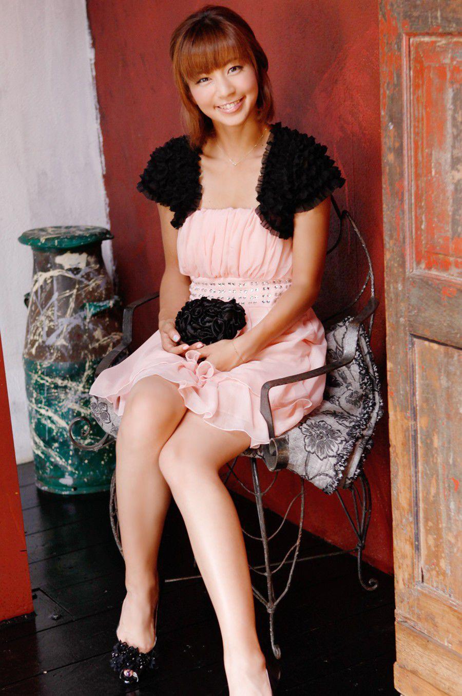 安田美沙子 画像 10
