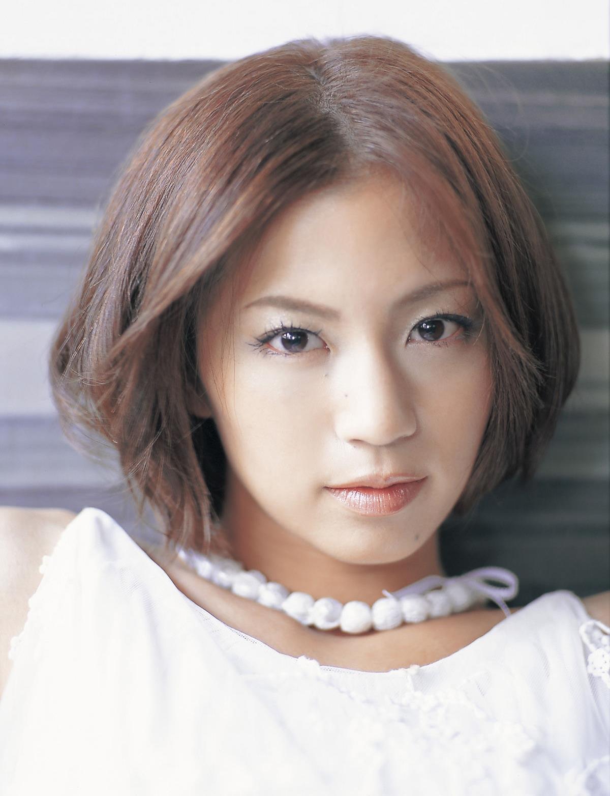 安田美沙子 画像 11