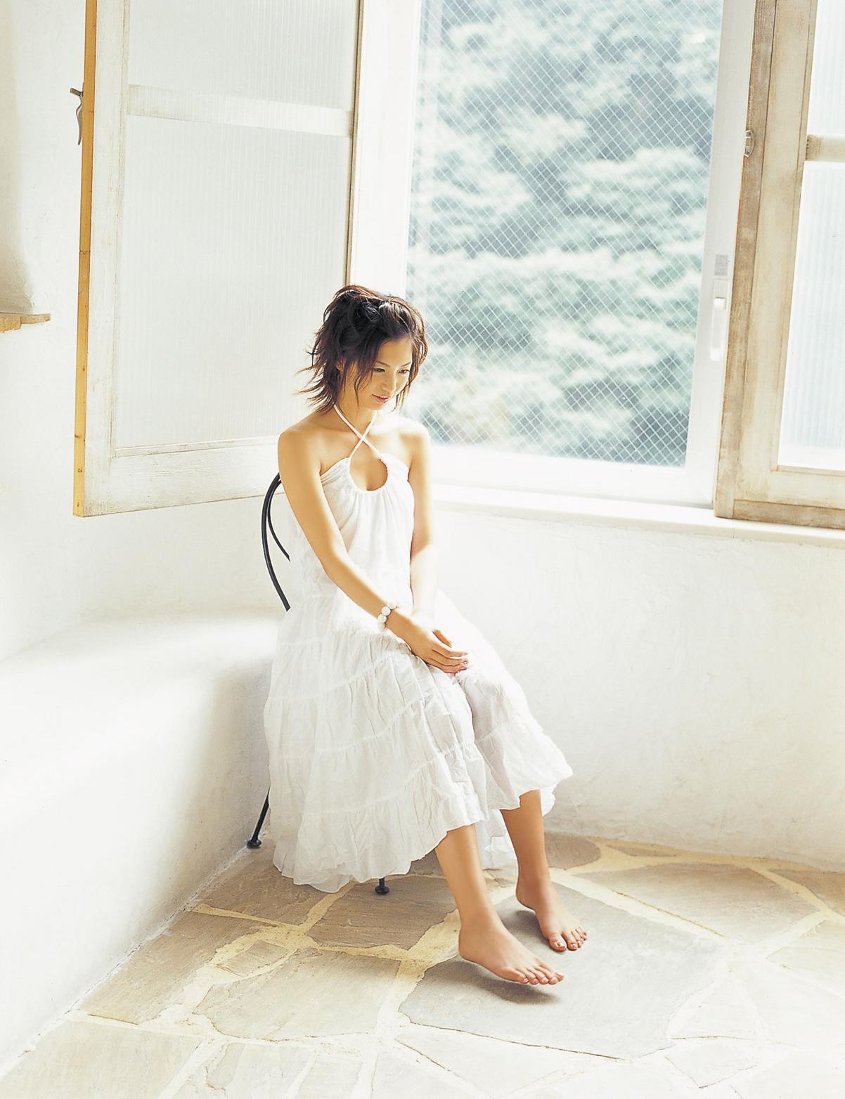 安田美沙子 画像 33
