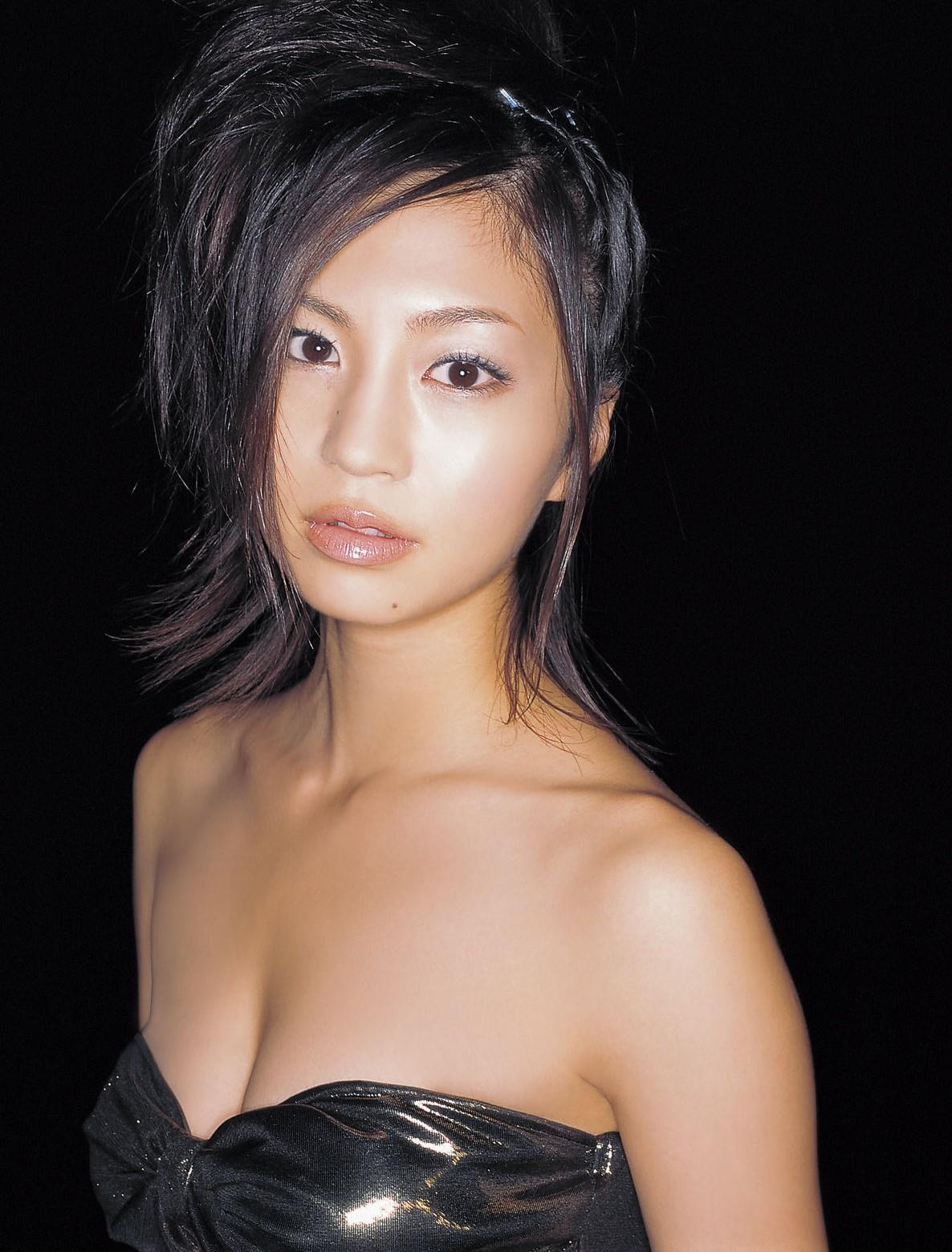 安田美沙子 画像 35