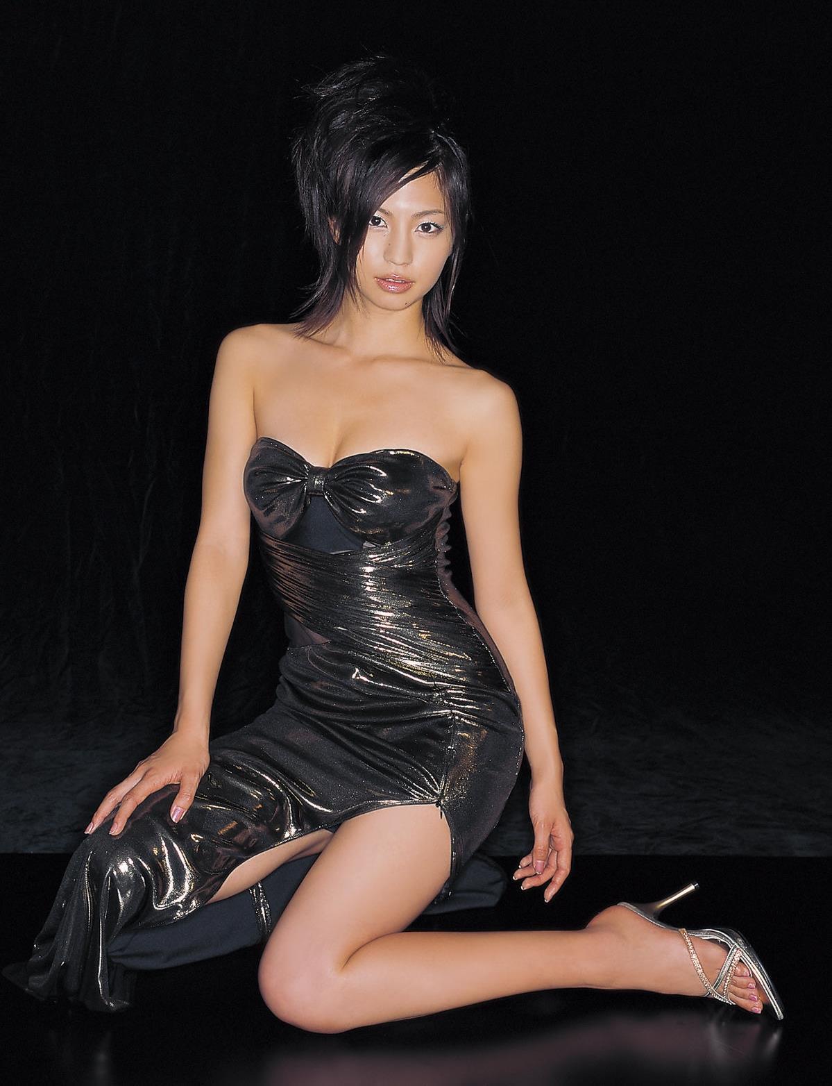 安田美沙子 画像 36