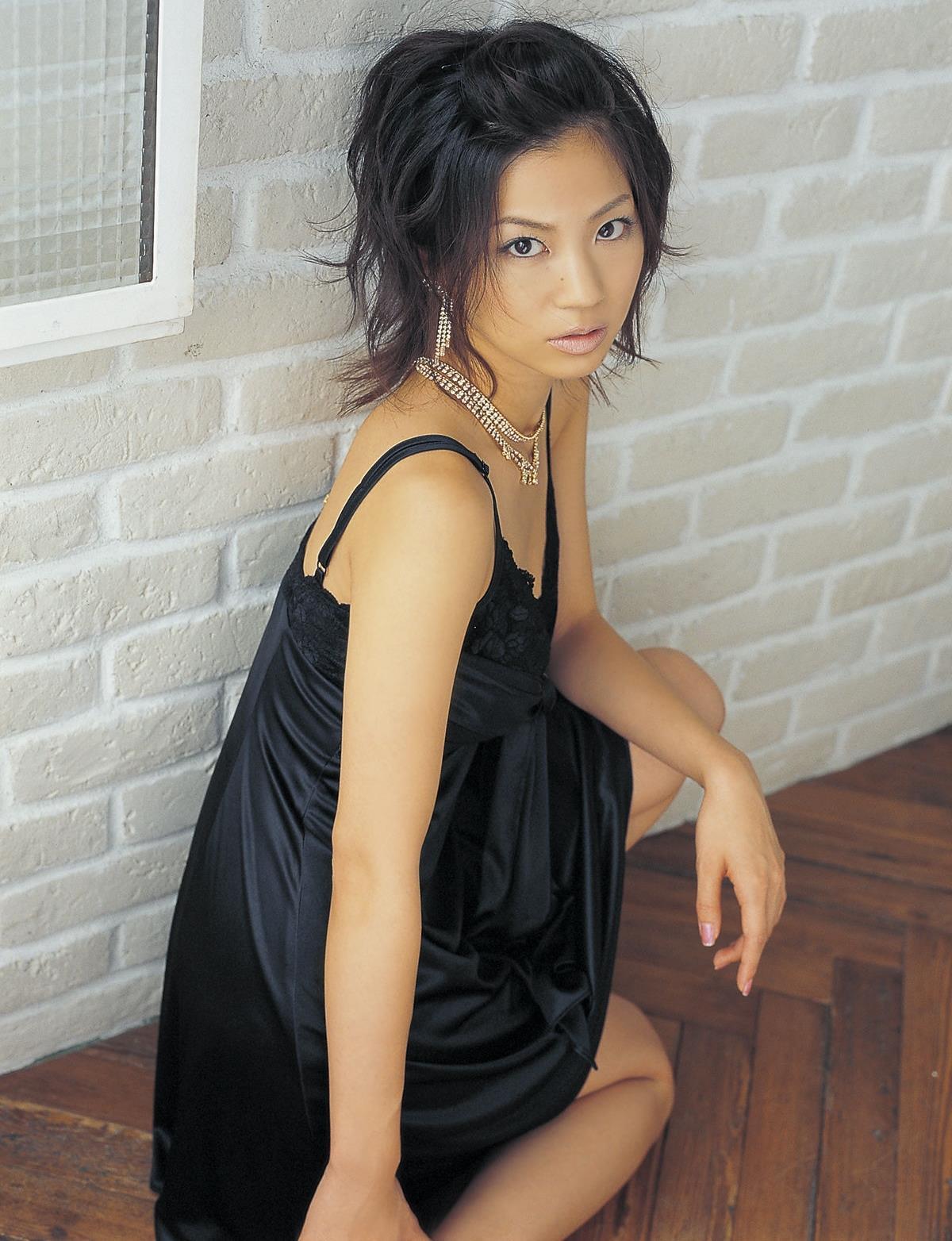 安田美沙子 画像 38