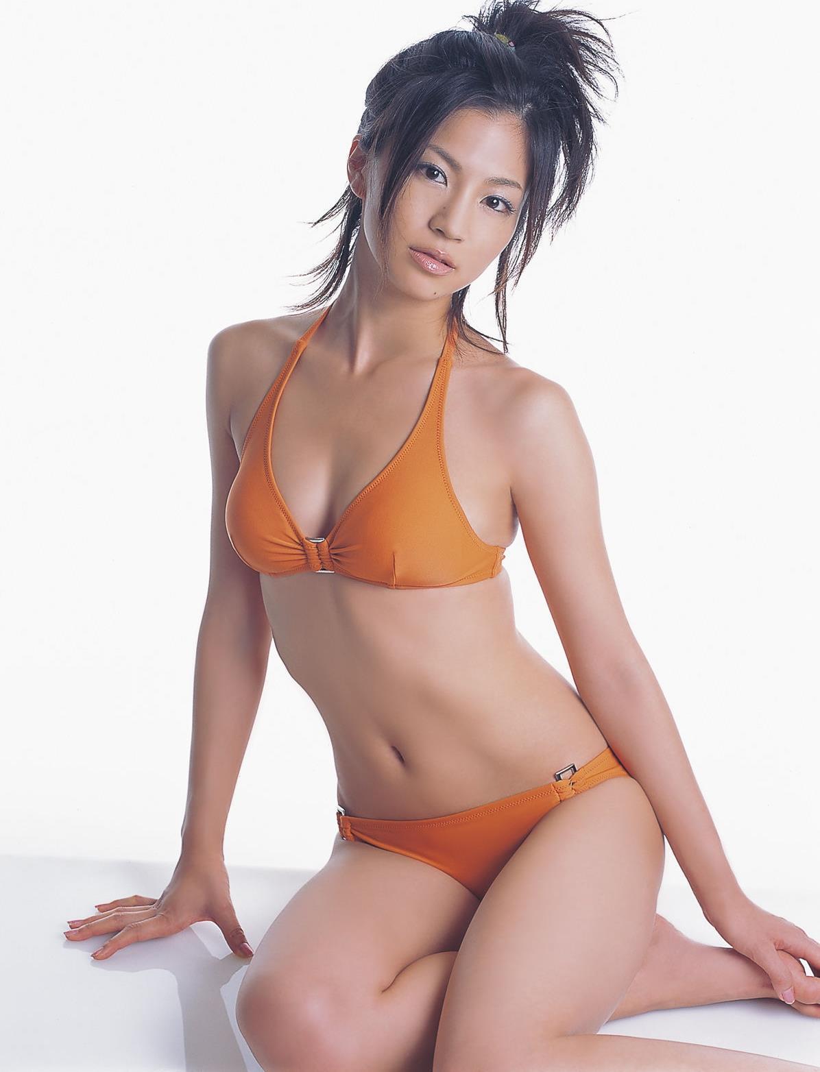 安田美沙子 画像 45