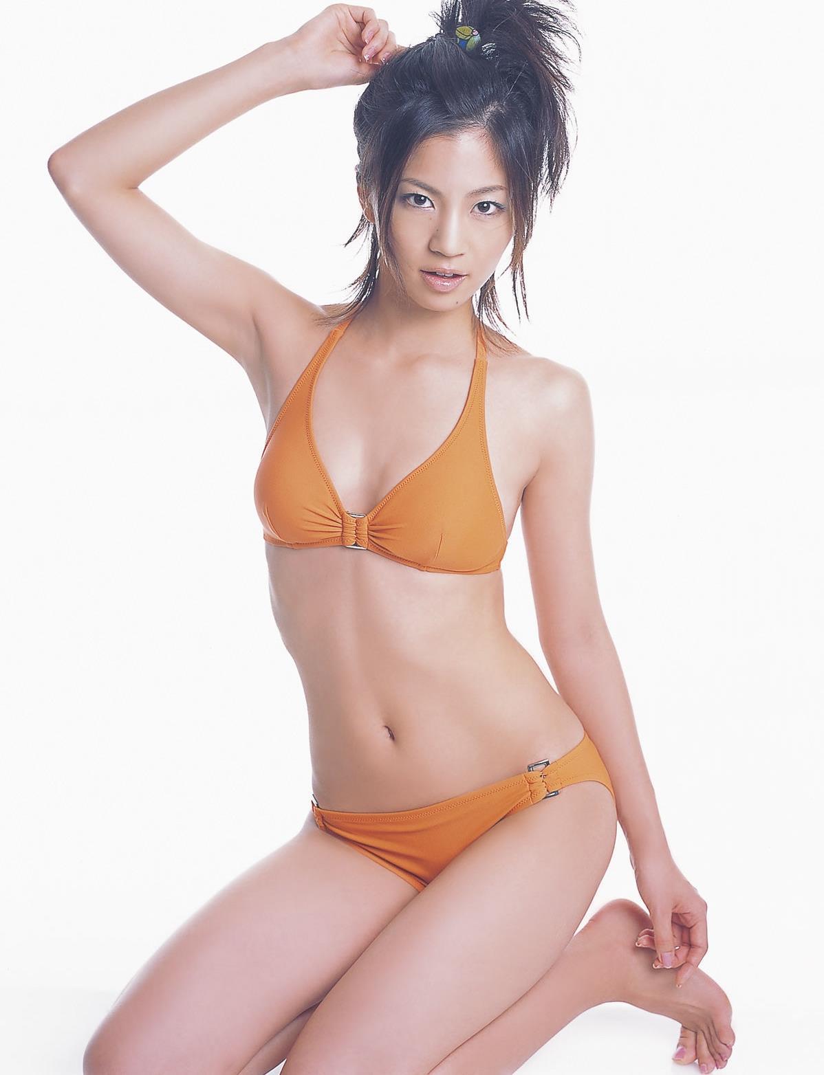 安田美沙子 画像 53