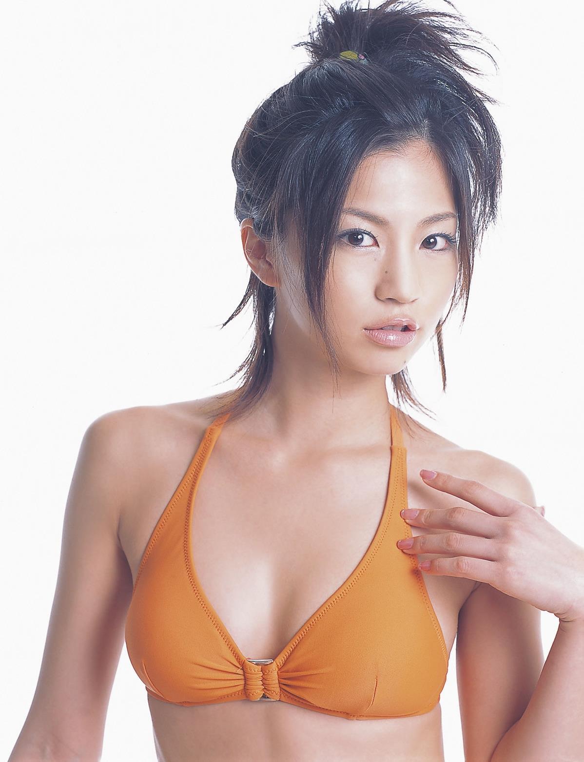 安田美沙子 画像 55