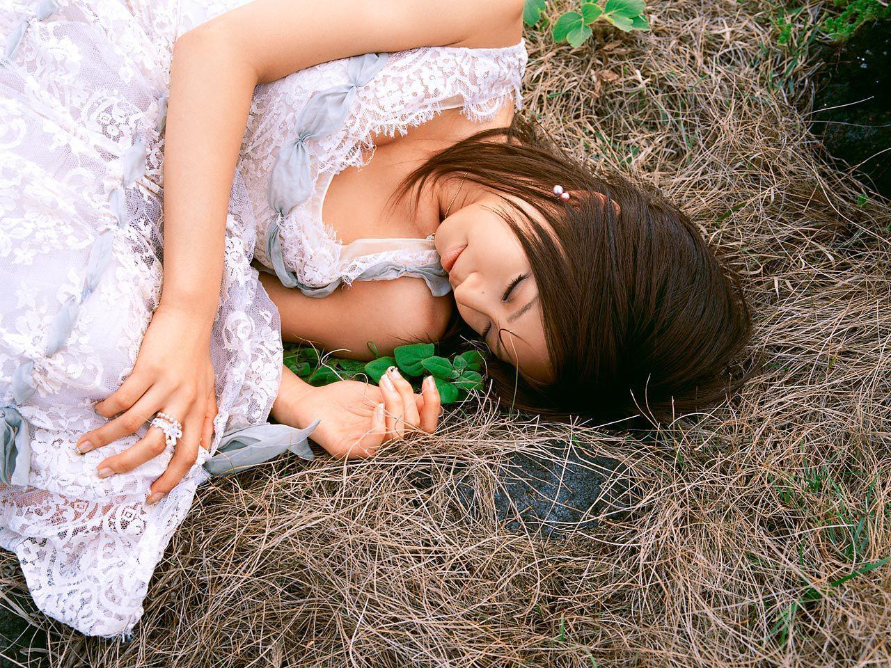 安田美沙子 画像 72