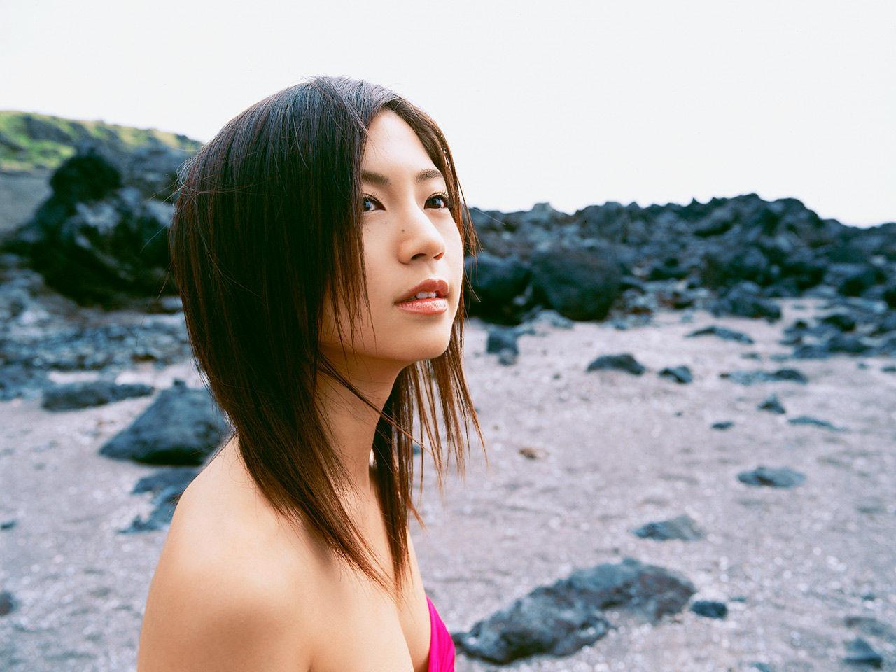 安田美沙子 画像 75