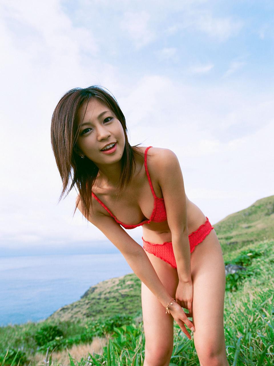安田美沙子 画像 82