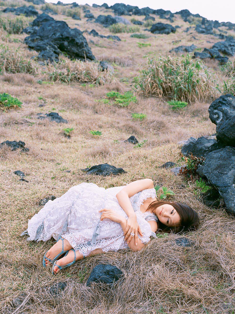 安田美沙子 画像 84