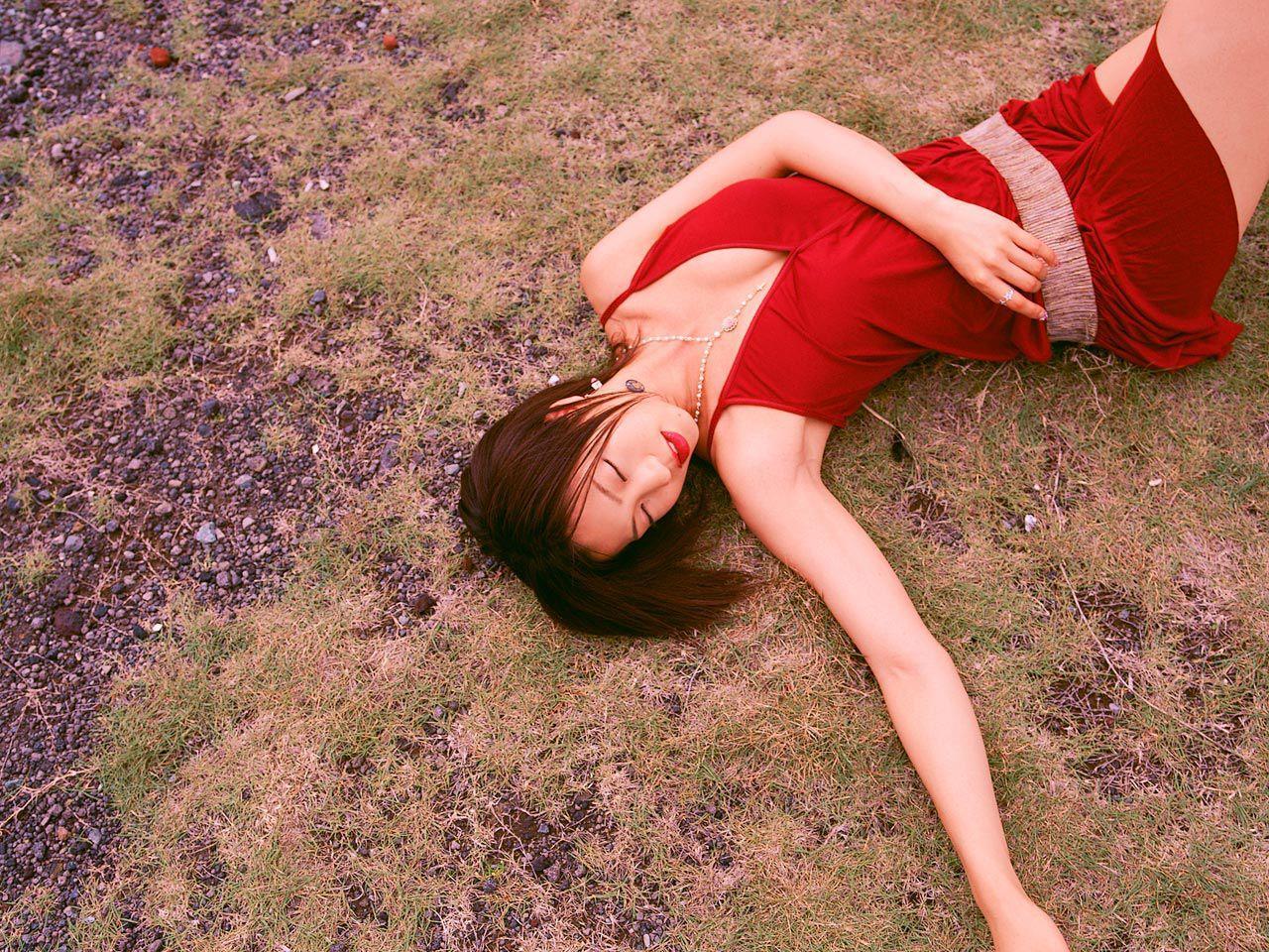 安田美沙子 画像 91