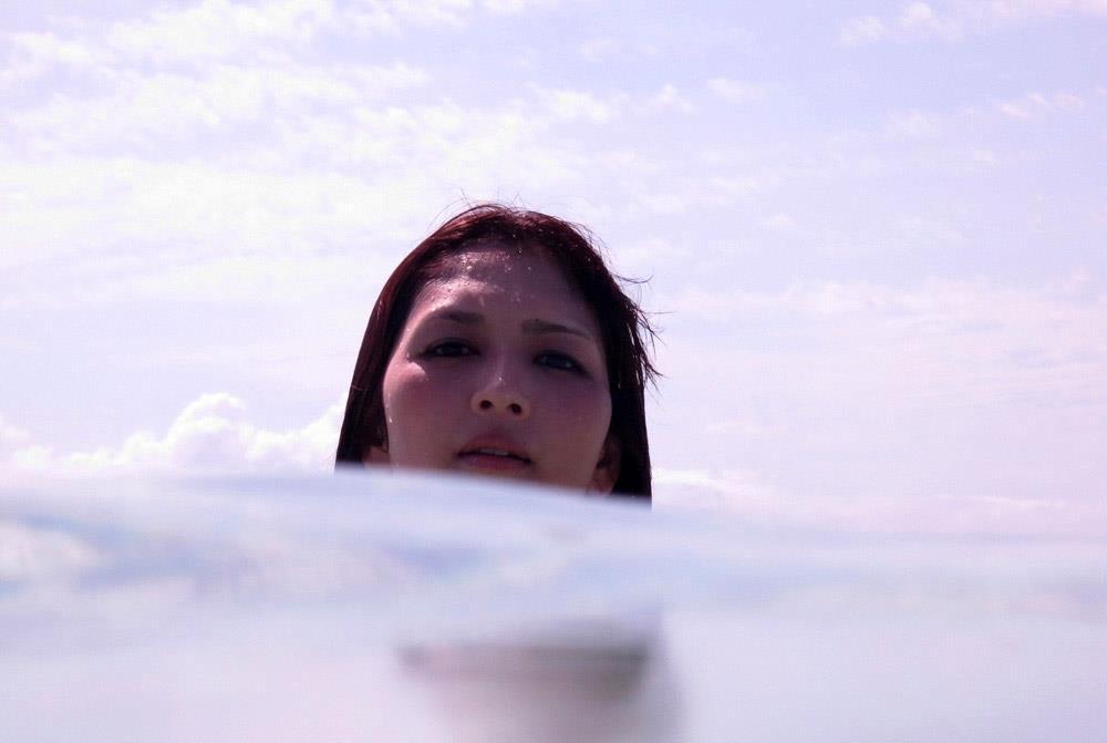 吉井怜 画像 106