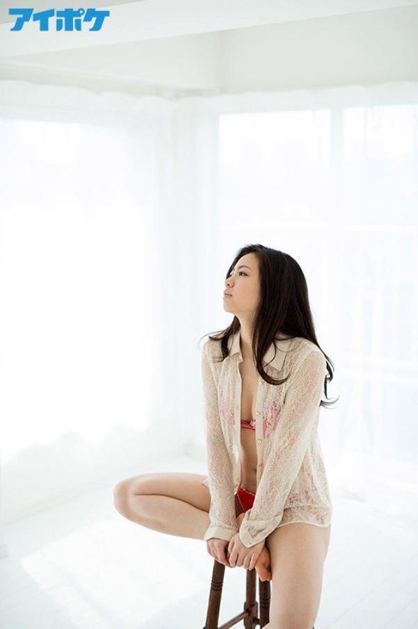 吉澤友貴 画像 13