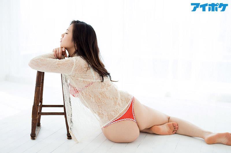吉澤友貴 画像 15