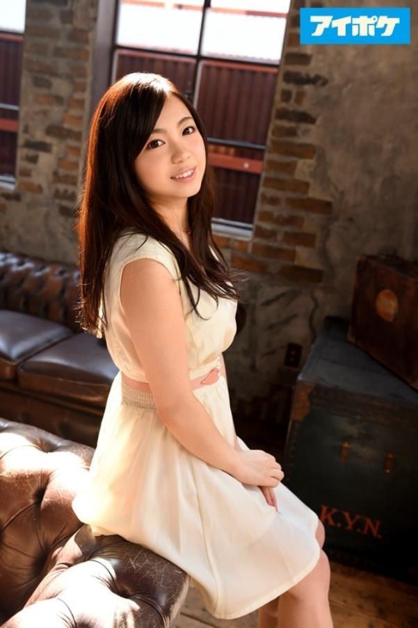 吉澤友貴 画像 22