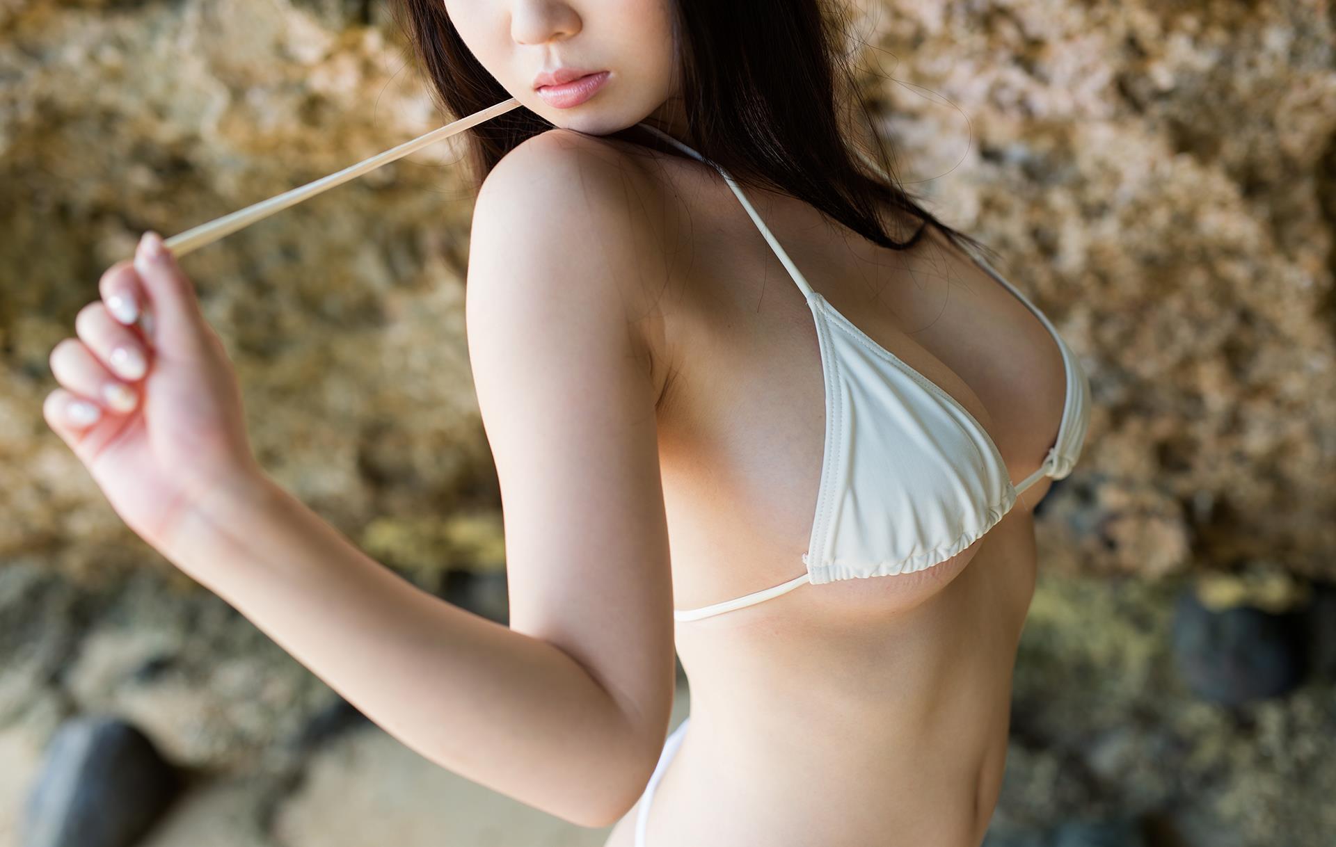 夢乃あいか ヌード画像 56