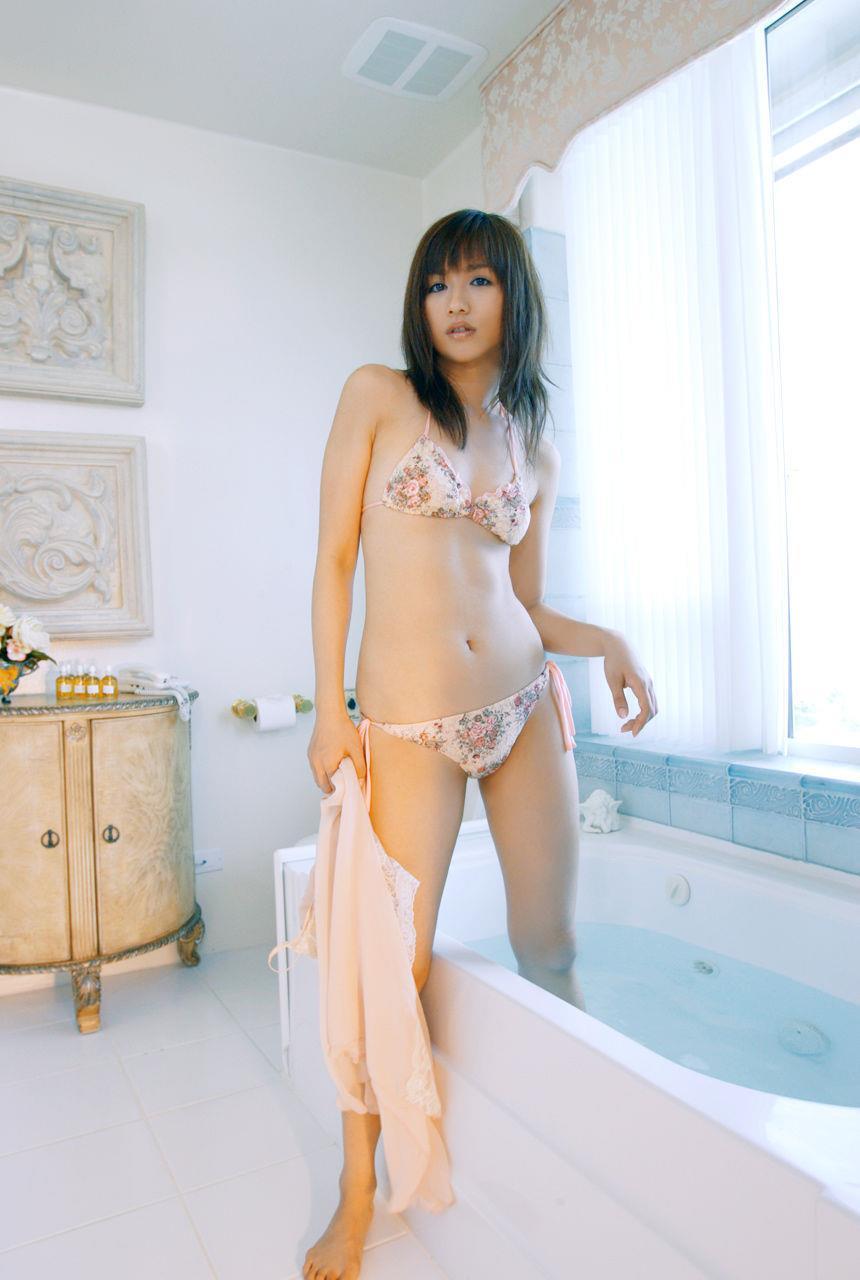 優木まおみ エロ画像 82