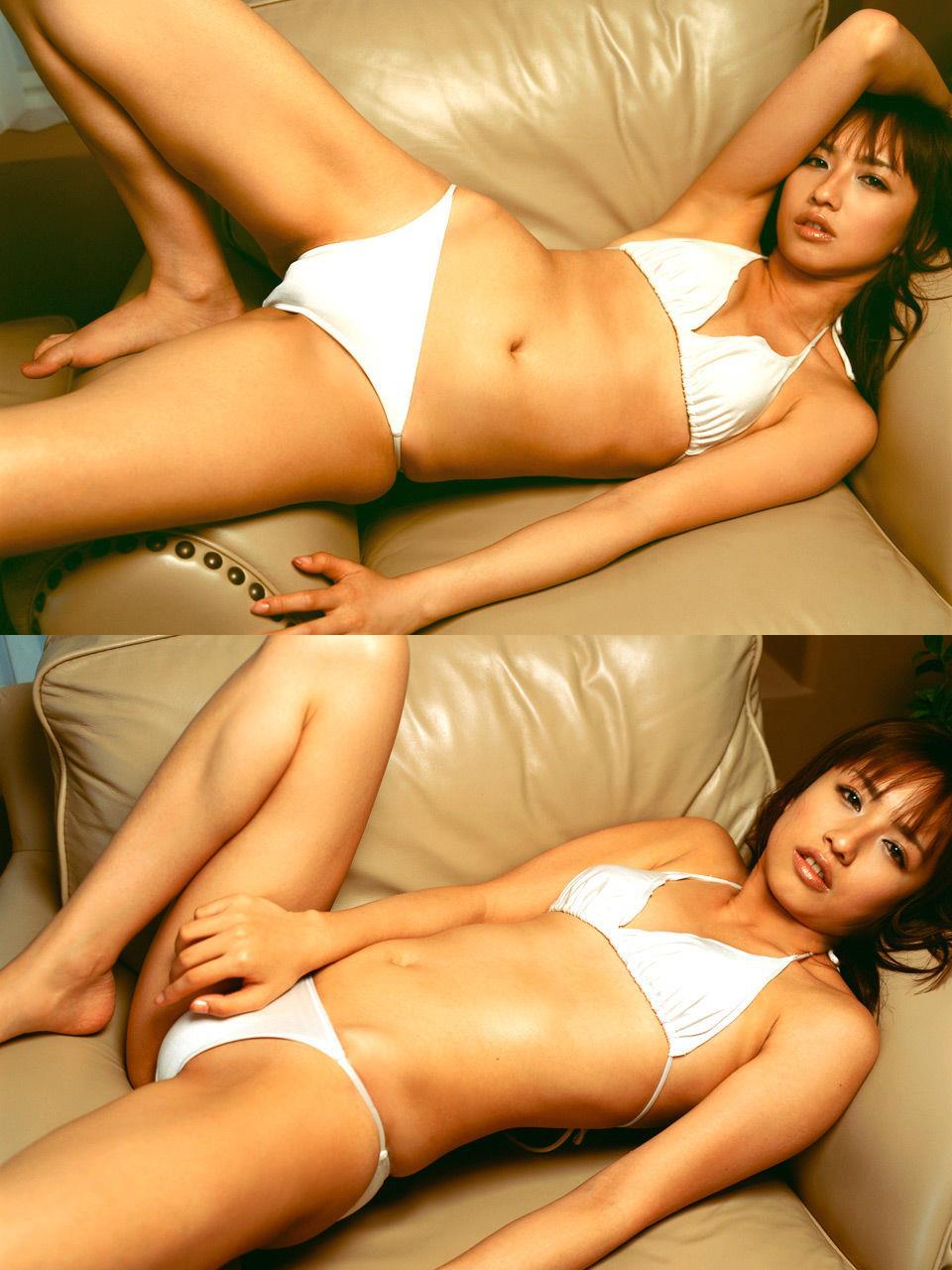 優木まおみ エロ画像 88