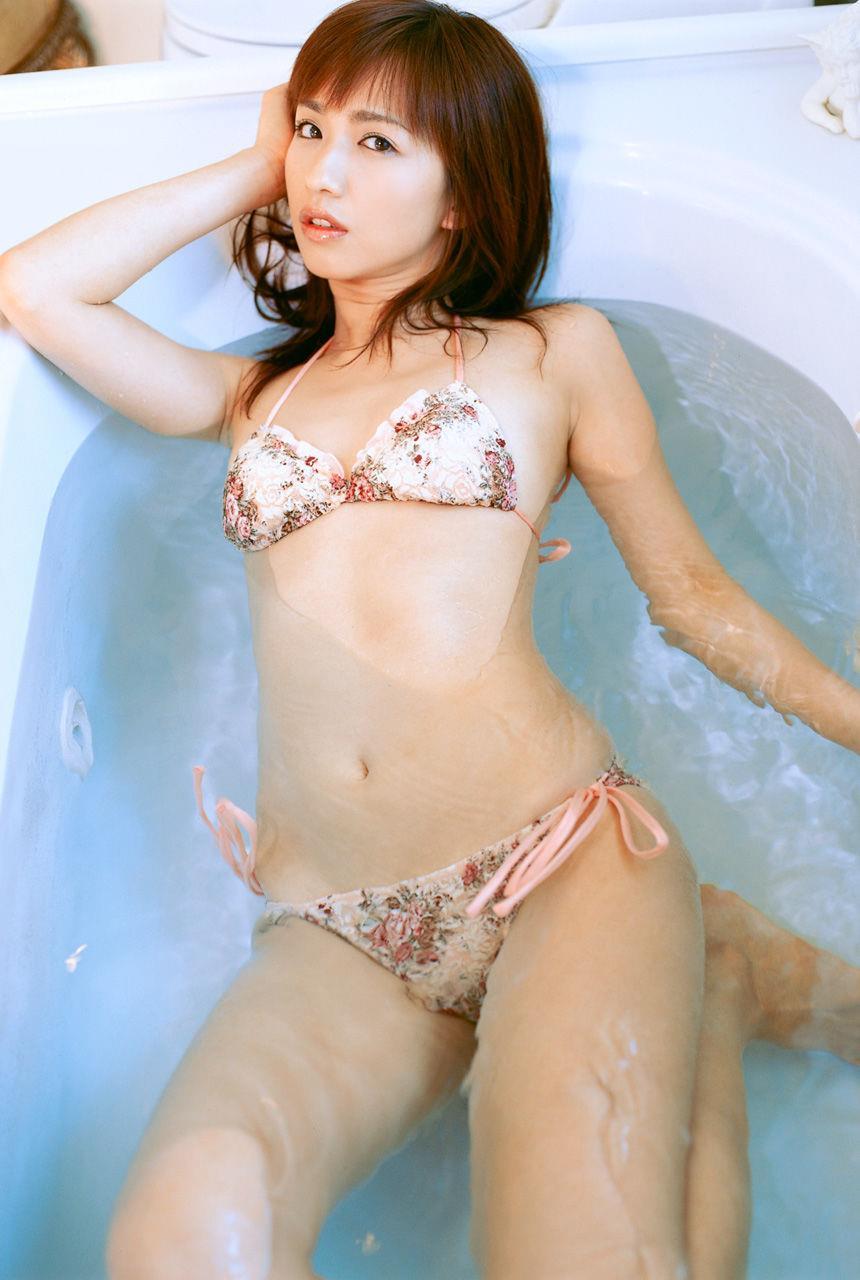 優木まおみ エロ画像 92
