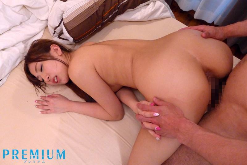 柚原綾(神尾舞) セックス画像 62