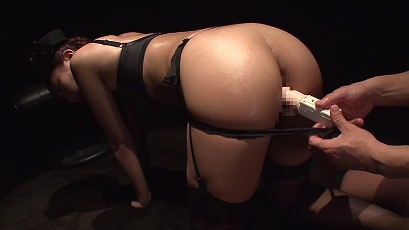 柚原綾(神尾舞) セックス画像 117