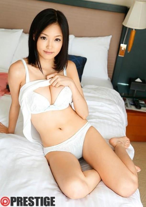 柚月あい SEX画像 32
