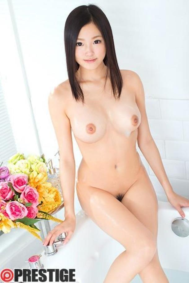 柚月あい セックス画像 71